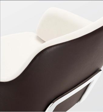 fauteuil Olymp.jpg