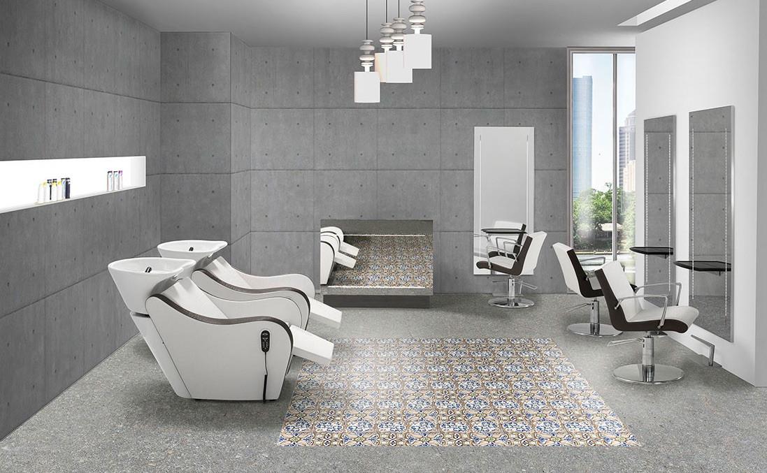 Mobilier salon de coiffure (1).jpg