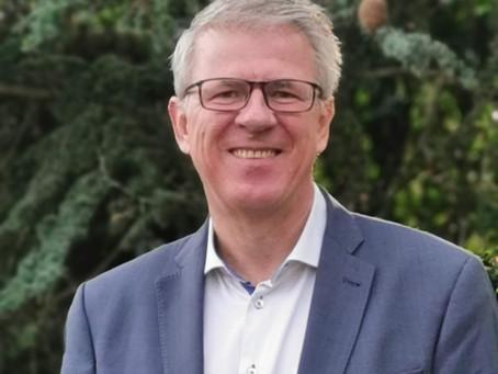 Intervention de Max Brunner sur l'ouverture du crédit d'investissements à hauteur d' 1 000 000 €