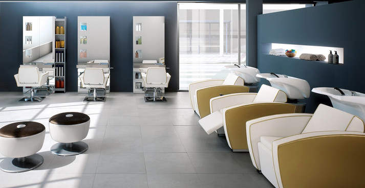 Mobilier salon de coiffure (2).jpg