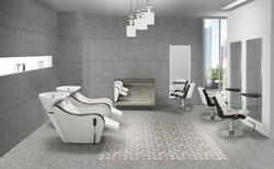 Bac AGV Salon Up