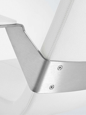 fauteuil Olymp (2).jpg