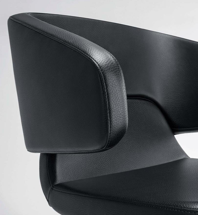 fauteuil Olymp (1).jpg