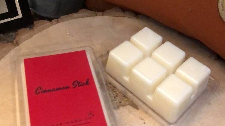 Cinnamon Stick Wax Melt