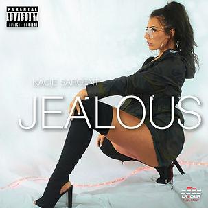 Jealous Cover.jpg