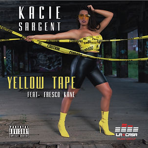 Kacie Sargent - Yellow Tape Cover.jpg