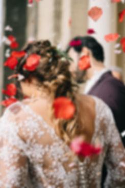 MARIAGE-4.jpg