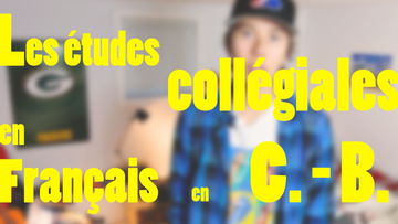 COLLEGE EDUCACENTRE