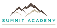 SummitAcademy_logo.PNG