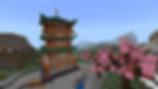 Michael_L_Pagoda.png