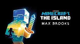 Minecraft Novel Study