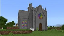 Matvei_Cathedral.jpg