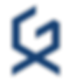 YHK design client- Gearlex