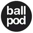 YHK design client- Ballpod