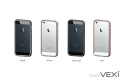 iPhone-5-Casing