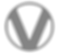 YHK design client- Vexi