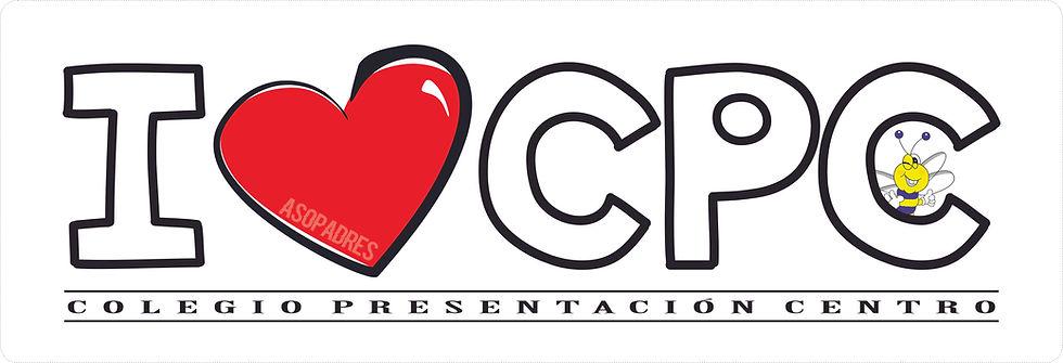 I LOVE CPC sticker.jpg