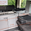 Thumbnail: Vangear Maxi Fridge Campervan System