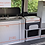 Thumbnail: Vangear Maxi Modular Campervan System
