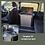 Thumbnail: Vangear Maxi XS Campervan Pod