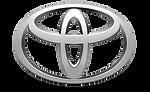 toyota-logo-1989-1400x1200_edited_edited