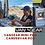 Thumbnail: IN STOCK-Vangear Campervan Mini-Pod