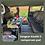 Thumbnail: Vangear Kombi 3 Campervan Pod