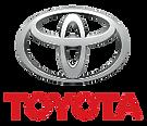 toyota-logo-1989-1400x1200_edited.png