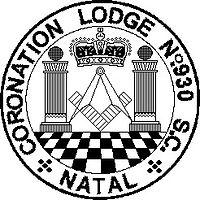 Lodge Coronation No. 930 SC.jpg