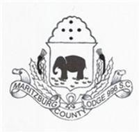 Lodge Maritzburg County No. 996 SC.jpg
