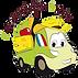 nosproduitslocc-logo-1531990187.png