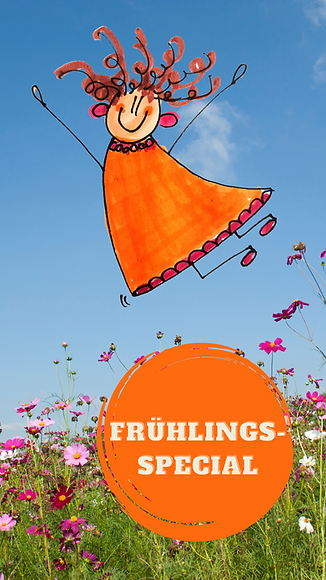 mindadventure-Frühlingsaktion.png