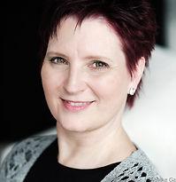 Katrin Kaden.jpg