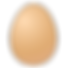 32390-egg-icon.png