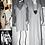 Thumbnail: New Mags - Margiela, the Hermès years