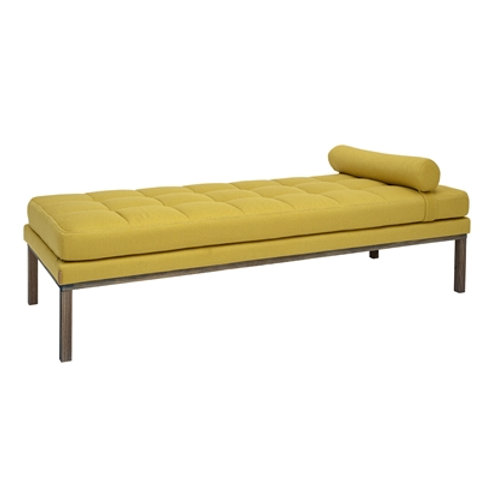Bloomingville, Daybed - Cita - Polyester