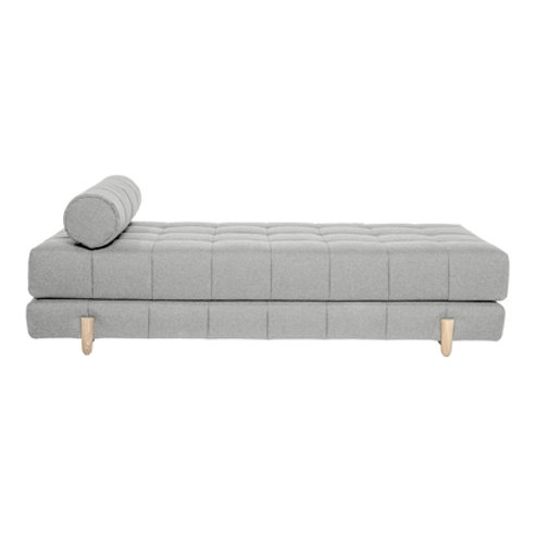Bloomingville, Daybed - Bulky - Uld