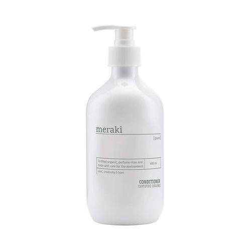 Meraki, Balsam - Pure, 500ml