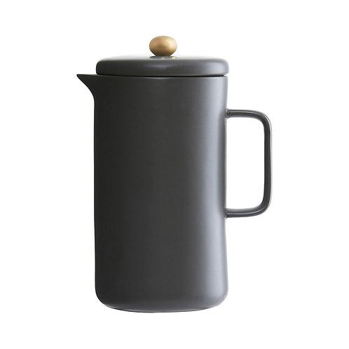 House Doctor, Kaffekande - Pot, Sort