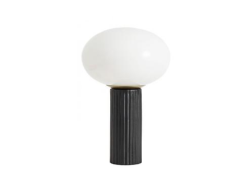Nordal, Bordlampe - Opal - H46 cm
