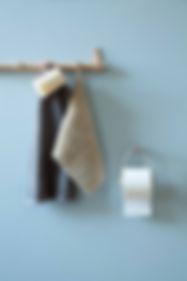 bywirth-Toiletpaperholder_3_web.jpg