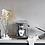 Thumbnail: Sjöstrand - Espressomaskine