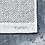 Thumbnail: Meraki, Håndklæder - 2 stk, 50x100cm