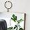 Thumbnail: House Doctor, Spejl - Loop, 30x40cm