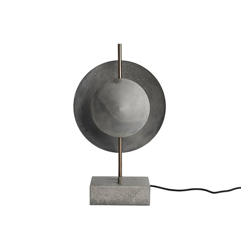 101CPH, Bordlampe - Dusk