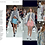 Thumbnail: New Mags, Louis Vuitton - Catwalk