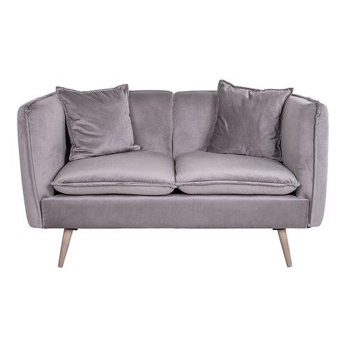 House Nordic, Sofa - Antibes
