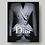 Thumbnail: New Mags, Dior by Christian Dior