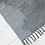 Thumbnail: House Doctor, Gulvtæppe - Karma 160x230cm
