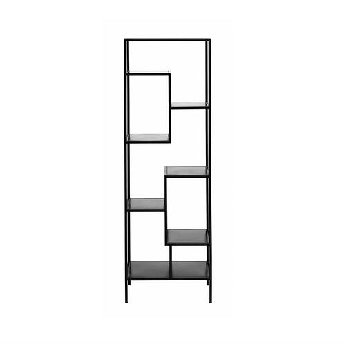 Nordal, Reol i jern - 150x50